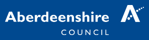 Council Home Page logo